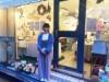 大宮の「ハンドメイドと雑貨のお店mini*」が2周年 記念イベントも
