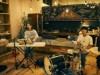大宮「おふろcafe utatane」で音楽フェス 地元ライブハウスとコラボ