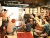 全国高校野球選手権大会で花咲徳栄優勝 埼玉県勢初優勝に喜ぶさいたま市民