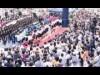 さいたまのショッピングモールで「泣ける音楽祭」 旅立ちテーマに半崎美子さんミニライブと学生による合唱・演奏