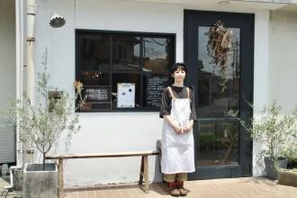 大宮の喫茶店「喫茶湊」が2周年 感染症対策に予約制導入で行列解消