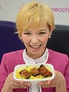 ピーチ機内食に「近大発ウナギ味のナマズ」 6月から限定700食提供