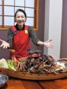 大阪・弁天町の名物鍋「みや乃鍋」が存続の危機 「材料ある限りやる」