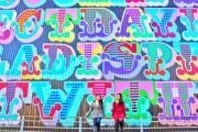 「インスタ映え」で地方創生目指す 北加賀屋クリエイティブ・ビレッジ構想が新たな試み