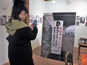 此花で「吉村智樹の街がいさがし」 思わず突っ込みたくなる看板など写真72点