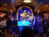 ハードロックカフェがバンドコンテスト-店内でライブ対決、世界大会へ