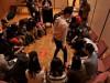 北加賀屋で日本最大級の「人狼ゲーム」 来場予約600人超え、募集締め切り
