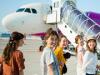 ピーチが「カスタネ」とコラボ 20代女性をターゲットに女子旅提案