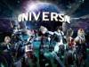 USJに「ファイナルファンタジーXRライド」 ゲームの世界を忠実に再現