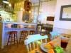 大阪・弁天町のカフェが1周年 フランス・のみの市に魅せられた店主が1人で切り盛り
