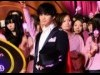 USJに千葉雄大さん 黒のタキシード姿でサプライズ登場、ファン200人魅了