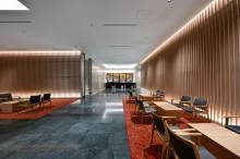 ホテル「オリエンタルスイーツ エアポート 大阪りんくう」開業へ 中長期滞在客需要見込む