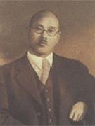 小樽・朝里の郷土史研究資料、電子文書として一般公開へ