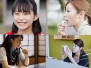 小樽でショートフィルムコンテスト上映会 小樽の新たな魅力探る7作品