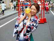 「小樽堺町ゆかた風鈴まつり」開幕迫る 歩行者天国でイベント多彩に