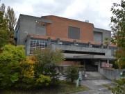 小樽市立菁園中学校吹奏楽部、市民会館で定期演奏会