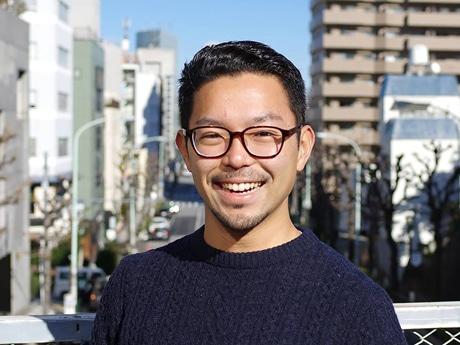 「小樽だからできる新しい暮らし方」考えるイベント 講師に植原正太郎さん