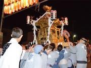 小樽・手宮っ子が燃え上がる3日間 手宮祭り、開幕迫る