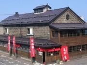 田中酒造で「おたる純米酒まつり」 道内外から純米酒が集結