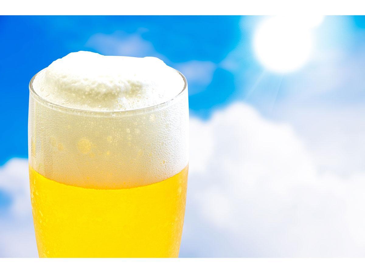 第18回小樽ビール銭函醸造所まつり