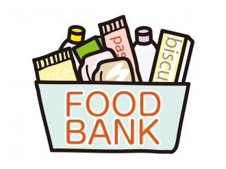 小樽でフードバンク開催 コロナ禍の学生や若者を応援、食糧の無料配布で