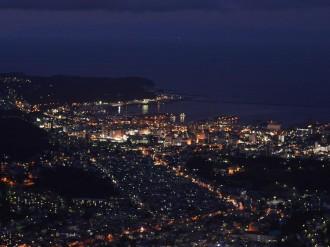 住友商事と小樽市が地産地消型再生可能エネルギー調査 次世代に向け協力