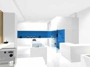 「Idea」新店舗がミッドタウンに-インテリア家電のセレクト業態