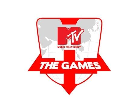 MTVがスポーツイベント、優勝賞...