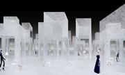 「デザインタイド」開幕近づく-メーンイベントに38組のクリエーター