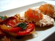 西麻布にバスク料理専門店-「美食」で知られる郷土料理を提供