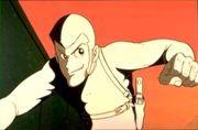 六本木ヒルズで「アニメ・ナイト」-「ルパン三世」などをオールナイト上映