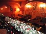 六本木にスペインバル-タパス30種以上、スペイン産ワイン50種をそろえる