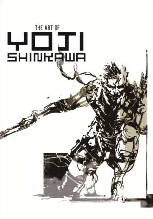 ©2010 Konami Digital Entertainment