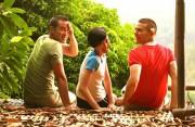 六本木で「アジアンクィア映画祭」-LGBT自主製作映画を発掘・紹介