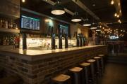 「BrewDog Roppongi」2周年でリニューアル 店内に小売店開設