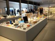 ミッドタウンで深澤直人さんディレクションの「雑貨展」 雑貨はなぜ魅力的?