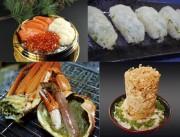 東京タワーで「魚フェス」 17日間の大型イベントに成長、世界に発信