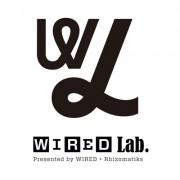 WIERD Lab.