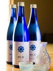 六本木の海鮮料理店で「発酵食づくし」イベント 日本酒とのペアリングも