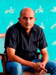 森美術館で「N・S・ハルシャ展」 南インド生まれのアーティストの20年