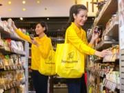 買い物代行サービス「オネストビー」日本初進出 都内10区対象、西麻布拠点に