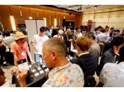 六本木でオーストラリアワインイベント VR体験も