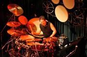 泉ガーデンギャラリーで「MEGA太鼓祭」 世界で活躍するプロ太鼓奏者が出演