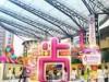 六本木ヒルズで「占いフェス」 西野亮廣さんによる占いトークイベントも