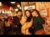 六本木横丁で「はしご酒」 最大3日間、20店以上で飲み放題