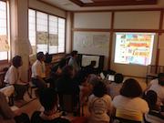佐賀県がネット通販支援プログラム説明会 アドバイザーに「先輩店舗」招く