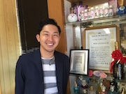佐賀のネット通販店が日本製「月経カップ」販売へ 第3の生理用品、海外進出も視野に
