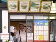 佐賀市中心街にハンバーガー専門店 パテに佐賀県産黒毛和牛、カニ使ったバーガーも