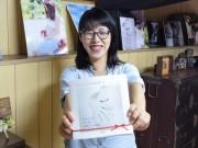佐賀の女性写真家が「101人の妊婦裸写」 出版記念でイベント