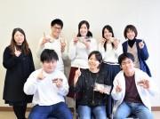 西九州大生が「キクイモ」使ったスイーツ開発 佐賀・みやき町の洋菓子店が協力